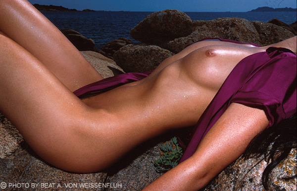 http://www.bvwphoto.ch/galleries/glamour/p4.htm